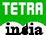 TETRA INDIA